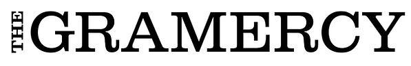 TheGramercy Logo.png