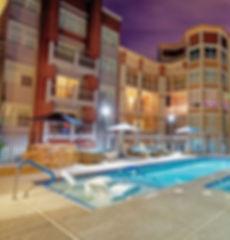residences pool.jpg
