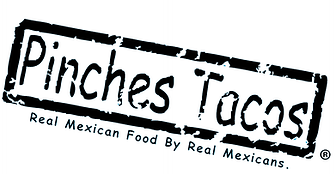 Pinches logo.png