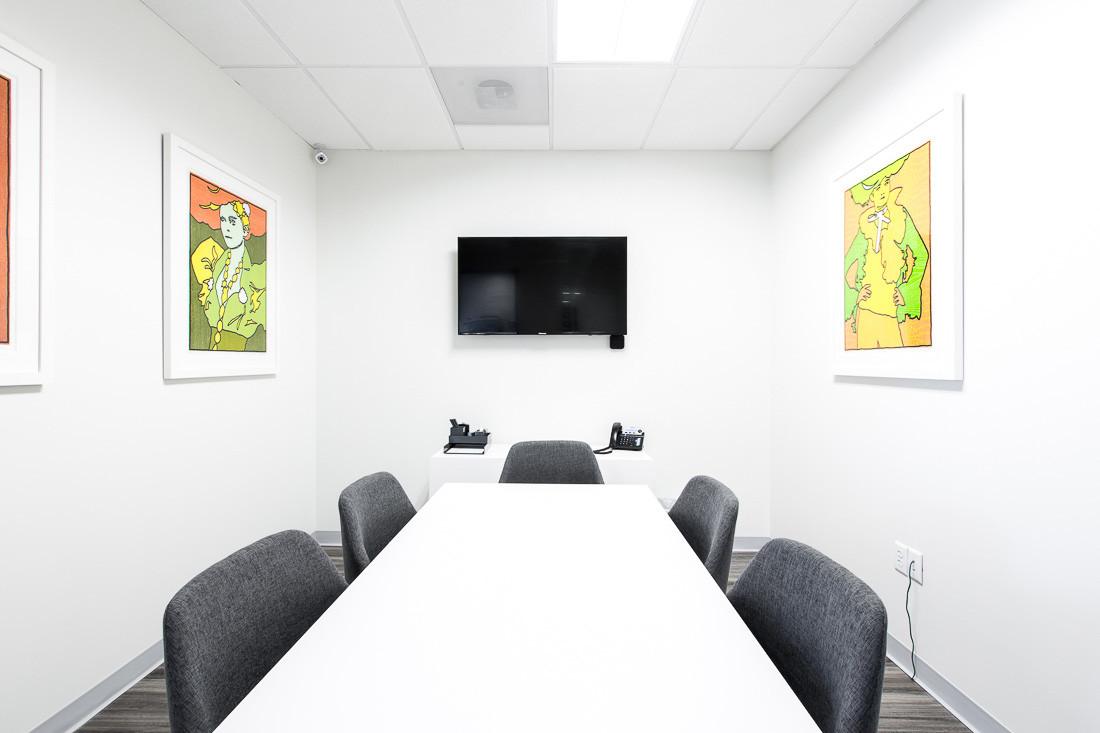 TNG Models Conference Room.jpg