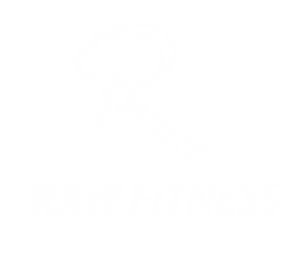 RAW-LOGO-TM-white.png