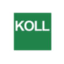 Koll Logo_edited.png