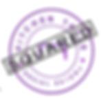 KT2 Logo.png