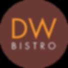 DW Bistro Logo.png