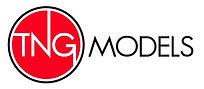 TNG Logo(no white background)[3].jpg