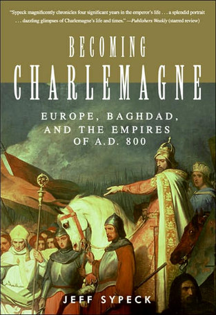 becoming-charlemagne-cover.jpg