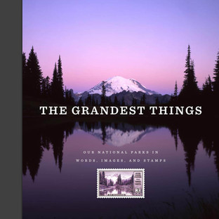 The Grandest Things