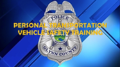 Click here to see the 2019 GCPD Ordinances