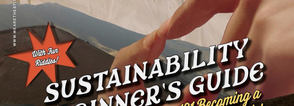 Sustainability Beginner_s Guide.jpg