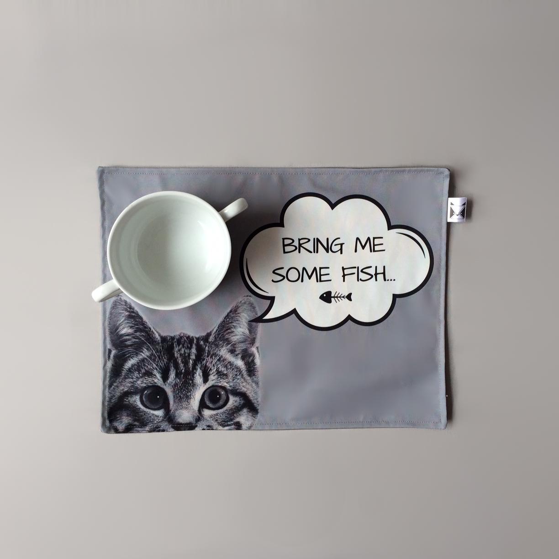 lugar americano cat fish 1