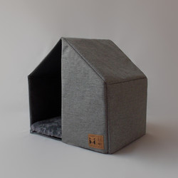 the house grey 1