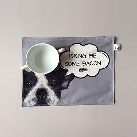 lugar americano dog bacon 1.jpg