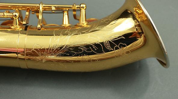 Rampone & Cazzani R1 Jazz Saxello - 94xxx - $4995.00