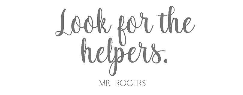 Helpers2.jpg
