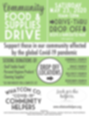 PROMO WCCH FOOD DRIVE .png