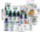 oxzgen-line-april-2020.webp