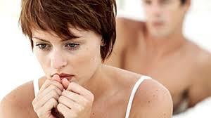 STD Testing & Treatment