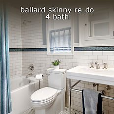 ballard-home-rennovation-seattle-design-
