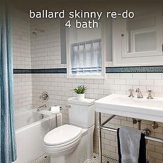 ballard-home-rennovation-seattle-design-
