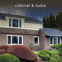 colonial-tudor-house-paint-exterior-colo