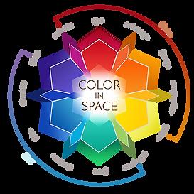 CIS_ColorWheel.png