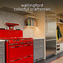 wallingford-interior-design-seattle.jpg