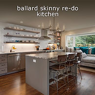 ballard-seattle-kitchen-design-rennovati