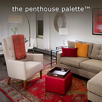 penthouse-interior-design-seattle.jpg