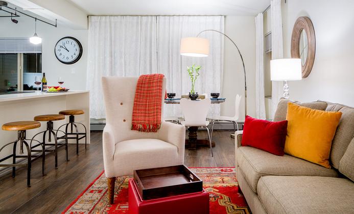 penthouse9.jpg