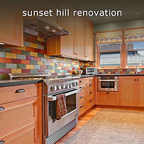 sunset-hill-seattle-remodel-renovation-d