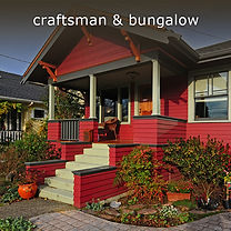 craftsman-house-colors-consulting-exteri