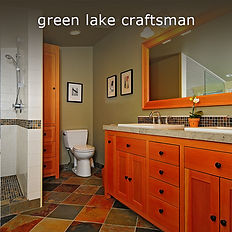greenlake-craftsman-bathroom-interiors.j
