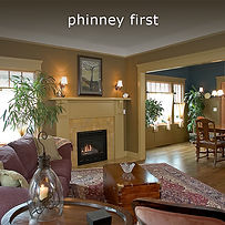 phinney-first-interior-paint-consultatio
