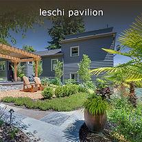 leschi-seattle-exterior-paint-design-con