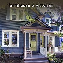 farmhouse-victorian-seattle-exterior-pai