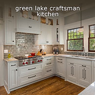 greenlake-interior-design-kitchens-seatt