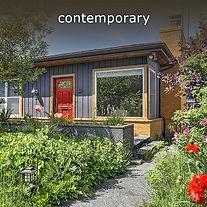 contemporary-modern-house-colors-exterio