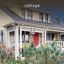 seattle-cottage-exterior-paint-color-des
