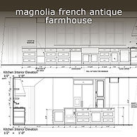 magnolia-french-antique-remodel.jpg