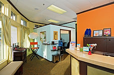 Commercial-color-consulting-seattle1.jpg