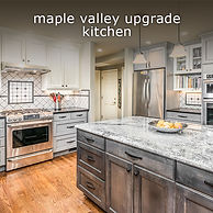 kitchen-upgrade-design-renovation-remode