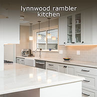 lynnwood-kitchen-renovation-design.jpg