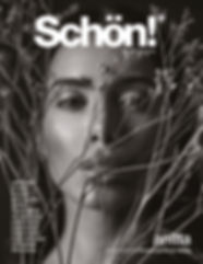 ®Schön!37_Anitta-1.jpg