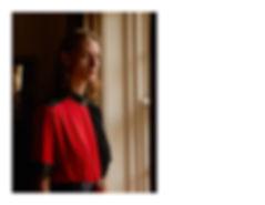 Givenchy - FR6.jpg