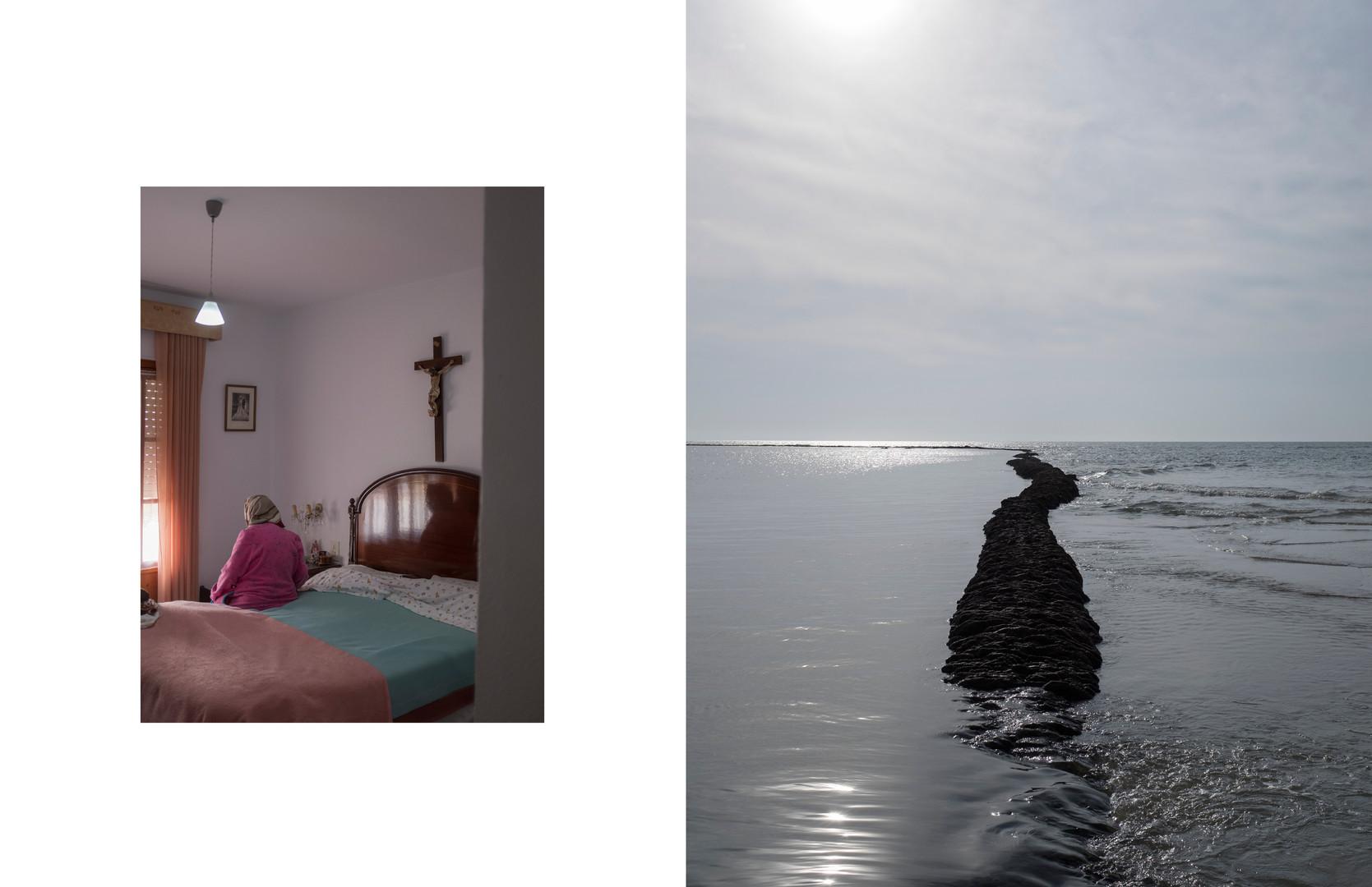 Gomez de Villaboa - Agua donde Vas_ - Em
