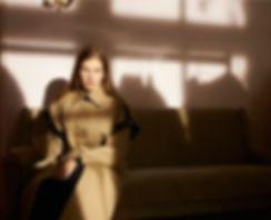 Givenchy - FR5.jpg