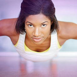Dionne Inc Personal Trainer 2.PNG