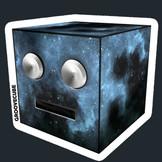 Groovecube