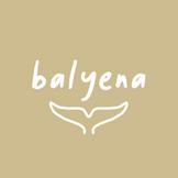 Balyena