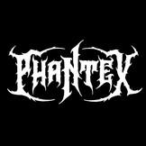 Phantex
